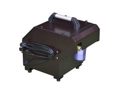 1.5L High Pressure Misting Pump