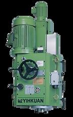 IK-915-RV強力型-右立銑頭
