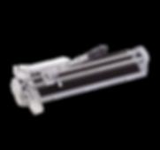 Tile Cutting Machine (D Series) -T804600D