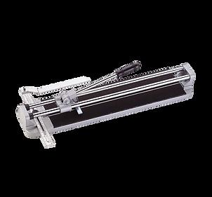 磁磚切割機 (D 系列) -T804600D