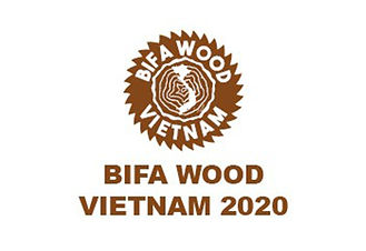 2021 BIFA WOOD VIETNAM