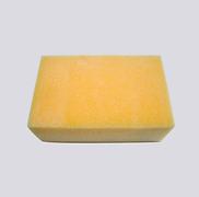 Tile Sponges