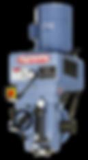IK-6SB2-2# 巨鋼型