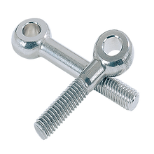 DIN 444 Eyebolts​