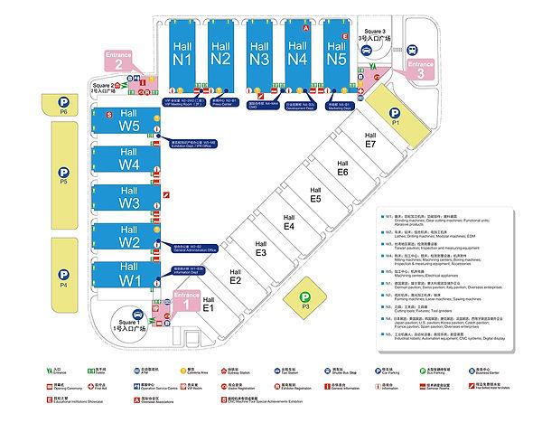 CCMT展覽攤位.jpg