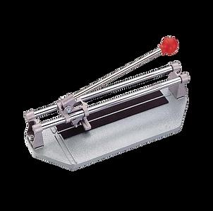 Tile Cutting Machine (D Series-2) -T804250D