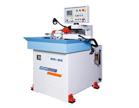 New Generation Thin Cutting - Sharpener SG-65