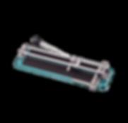 Tile Cutting Machine (A Series) -T804500A