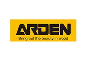 高偉精密科技股份有限公司 ARDEN PRECISION TECHNOLOGY CO., LTD.