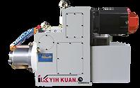 IK-H4500-A.png