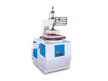 LH-23 Auto Copy Inner Shaping Machine