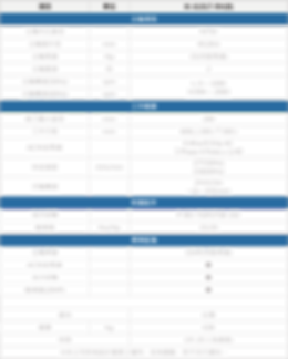 IK-610LT-RH(B)-spec-tw-01.png