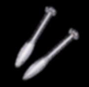 Adjusting Tool -TS080002