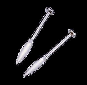 調整工具 -TS080002