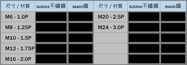 69在庫表-01.png