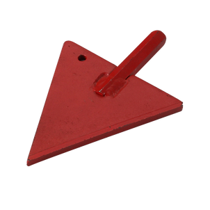 Triangular Drilling Tile Hole Cuter - T8013173