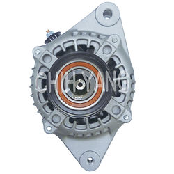 TOYOTA ALTERNATOR 27060-0L022