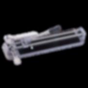 Tile Cutting Machine (D Series) -T804400D