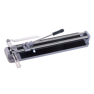 磁磚切割機 (D 系列) -T804400D
