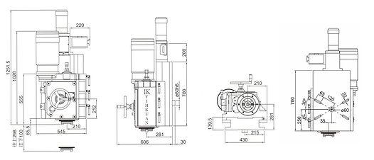 IK-610-RV-尺寸圖.jpg