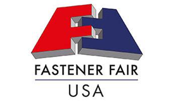 2021 FASTENER FAIR USA
