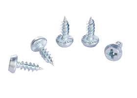Pan Framing Head Self Tapping Screw