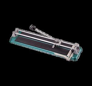 磁磚切割機 (A 系列) - T804600A