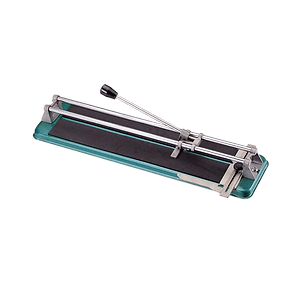 Tile Cutting Machine (A Series) - T804600A