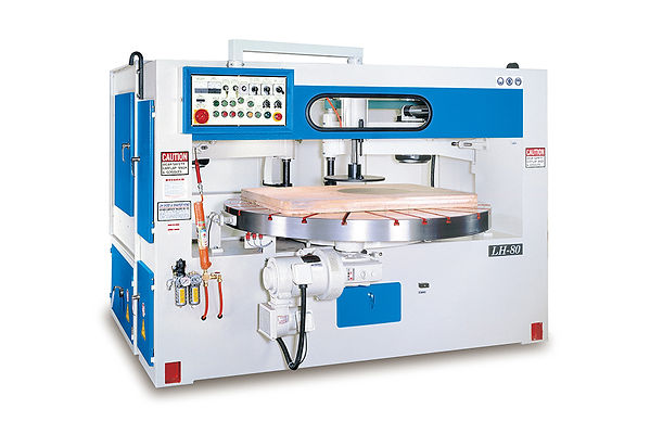 EAVY - DUTY AUTO COPY SHAPING MACHINE -THE STANDARD I
