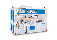 LH-60/80/100/120 Heavy - Duty Auto Copy Shaping Machine