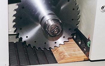 Small Pressure Plate