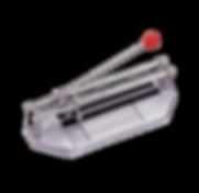 磁磚切割機 (C 系列) - T804250C