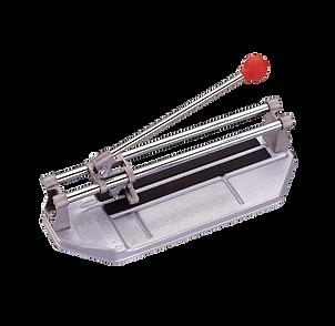Tile Cutting Machine (C Series) - T804250C
