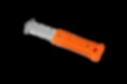 Laminate Cutter -T0807