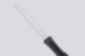 半圓硬質合金銼刀