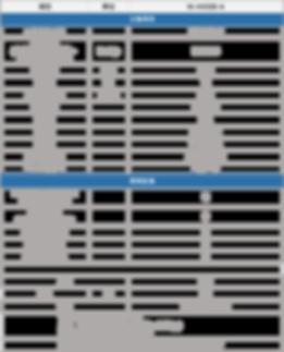 IK-H4500-A-spec-tw-01.png