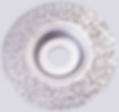 Carbide Disc