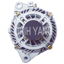 日産 オルタネーター 23100-AU410 A3TB2981