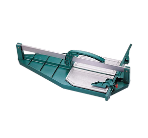 磁磚切割機 (D 系列-2)-T804630D