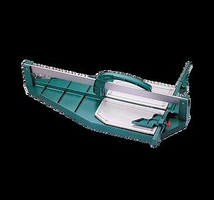 Tile Cutting Machine (D Series-2)-T804630D