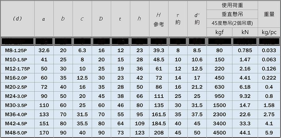 1169-中文-01.png