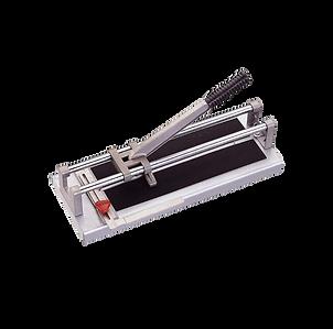 Tile Cutting Machine (B Series) - T804300B