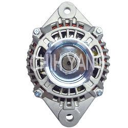 三菱 オルタネーター ME241269 A3TN6493