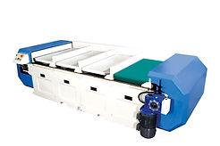 PC-62 Auto storing-feeding device