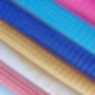 weaving fabric, shoes net, bag, Velcro, sewing line, embroidery yarn...