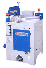 ALUMINUM CUT-OFF SAW