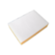 雙面海綿 -T08019B