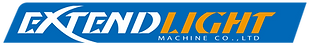 EXTEND LIGHT MACHINERY CO., LTD.