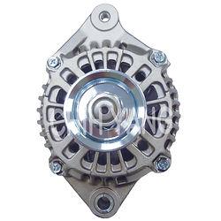 スズキ オルタネーター 31400-65H30 A1TA3592A