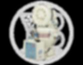 Vacuum Hopper Loader (BL)